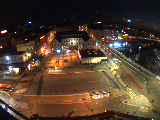 Webcam - Södermalmstorg, Riddarfjärden