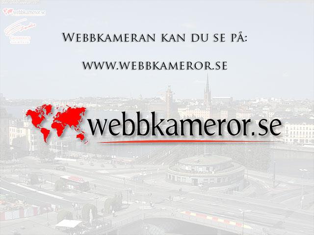 webbkameror